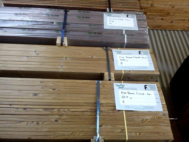 انواع تخته , چوب و روکش های الپی ایتالیایی , اروپایی و چوب روسی درجه یک , چوب جنگل های افریقایی جهت سازه های لوکانواع تخته , چوب و روکش های الپی ایتالیایی , اروپایی و چوب روسی درجه یک , چوب جنگل های افریقایی جهت سازه های لوکس و سفارشی ساز س و سفارشی ساز