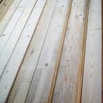 چوب و تخته کاج لمبه چوبی ، لمبه دیوارکوب ، لمبه سازی رنگ چوب ، سندبلاست لمبه ، لمبه کوبی