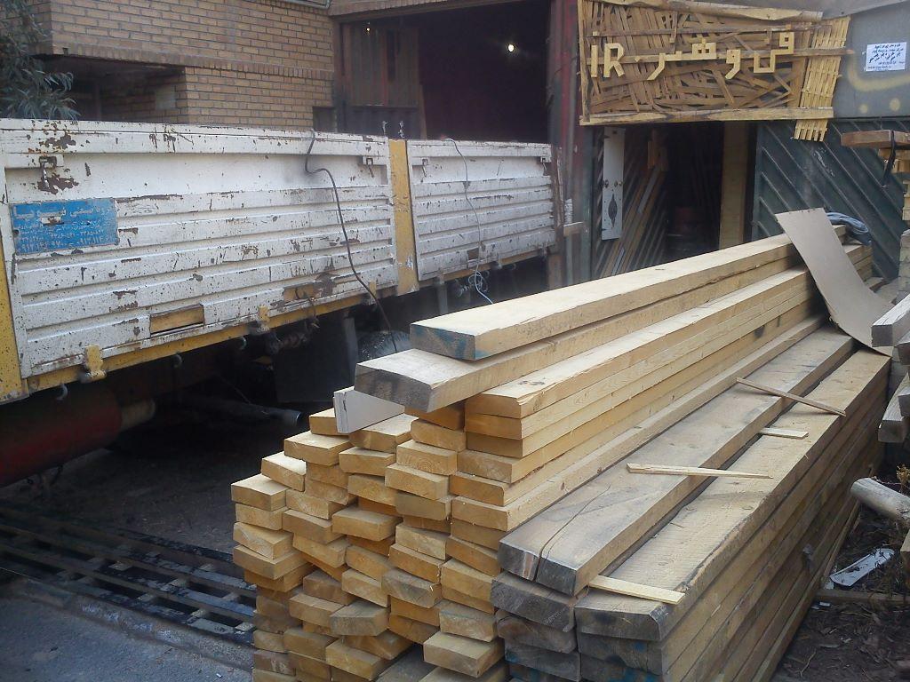 DSC02523 صنایع چوب و هنر ایران زمین 204