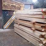 چوب کاج : تخته کاج ، wood pine ، تخته کاج خشک کن