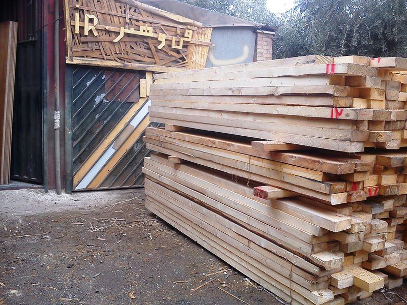 قیمت خرید ضایعات چوب