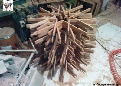 عکس٬ عکس چوب٬ عکس دکوراسیون چوبی٬ عکس کارگاه٬ کارگاه نجاری تهران٬ چوب کاج روسی