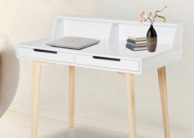 Desk Drawer (4)~1