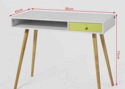 Desk Drawer (8)