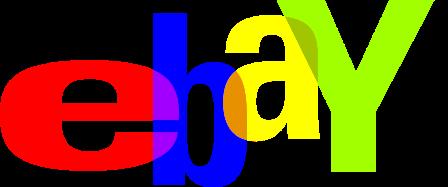 تاریخچه ایبی یا ئیبی ( eBay) درباره پیر امیدیار