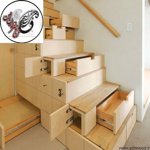 لیست بها و قیمت کارهای چوبی , فهرست بها دکوراسیون چوبی