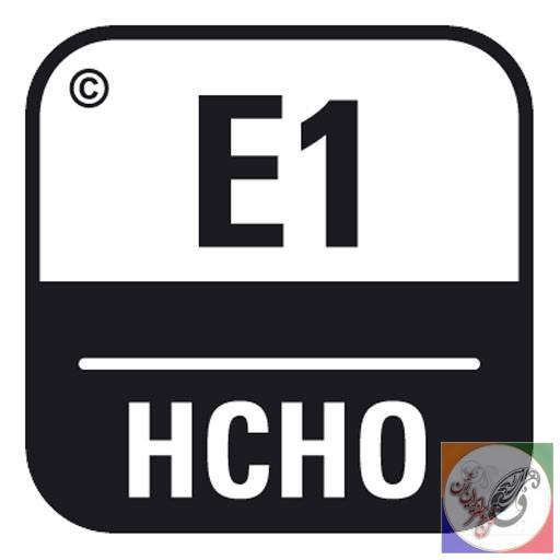FCSS-HCHO-E1-DMVP