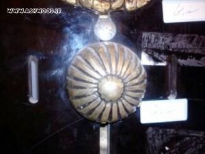قفل چفت کلون گل میخ دستگیره یراق الات قدیمی ، ساخت درب و پنجره قدیمی گره چینی ارسی سازی