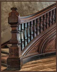 ساخت پله چوبی , نرده چوبی , قیمت و مراحل ساخت , ساخت پله چوبی ساده , قیمت پله چوبی پیش ساخته , ساخت کف پله چوبی , ساخت پله چوب , پله های چوبی , ساخت نرده چوبی پیچ , ساخت پله سنگی , تولید نرده چوبی