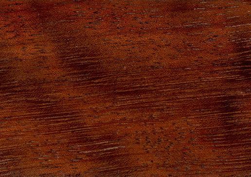 مشخصات فنی چوب ایروکو , معرفی انواع چوب افریقایی