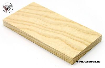 چوب اش٬ چوب اش ترمو٬ چوب اش ترمو وود٬ صنایع چوب اش وود٬ چوب عش