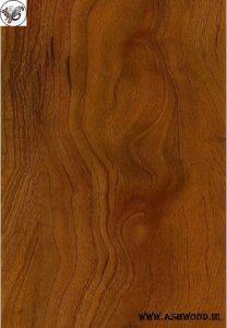 چوب گیلاس
