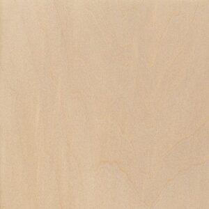 چوب باسوود