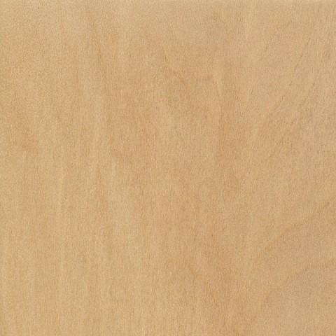 چوب باسوود , Basswood