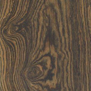 چوب بوکتوت  Bocote