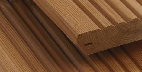 ترمووود چیست؟ قیمت چوب ترمو و راهنمای خرید قیمت فروش ترمووود