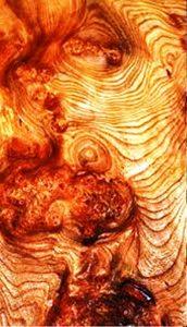 HD Wallpaper , دکوراسیون چوبی
