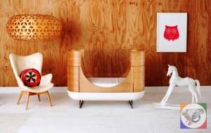 چگونه مبل بخریم ، خرید مبلمان و نگهداری دکوراسیون چوبی