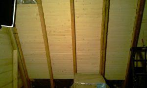 عکس های آلاچیق چوبی جدید و شیک باطراحی های مدرن