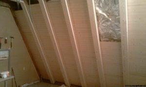آلاچیق چوبی چیست؟ مدلهای آلاچیق چوبی