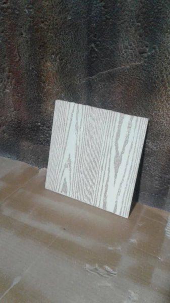 رنگ وایت واش , رنگ سفید برای چوب