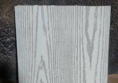 رنگ وایت واش چوب , رنگ سفید مخصوص چوب , کابینت وایت واش