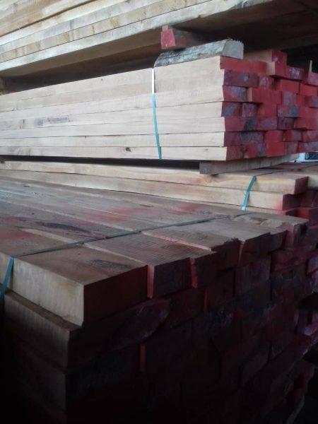 چوب راش گرجستان , چوب راش ترکیه