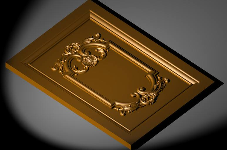 ساخت انواع درب ورودی اتاقی و cnc , ساخت درب چوبی اتاق , ساخت درب کابینت چوبی
