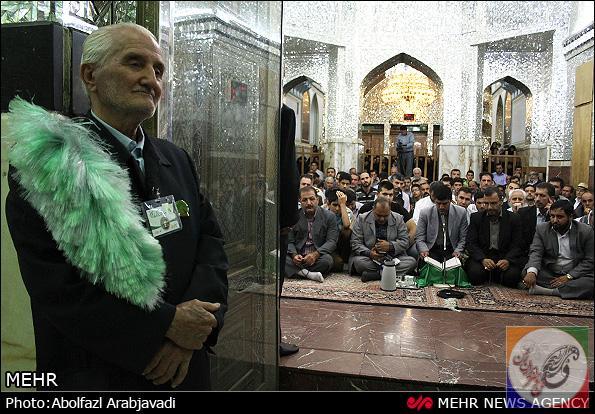 شهرستان ری بیشترین آمارسرپرستان خانوار در شهرستان های استان تهران را دارد