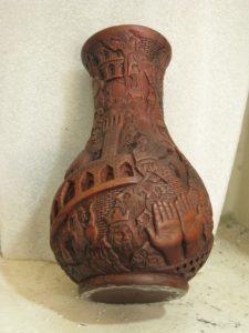 منبت کاری روی چوب ، درب چوبی , درب چوبی منبت کلاسیک چوبی ، طرح منبت٬ منبت کاری٬ منبت کلاسیک٬
