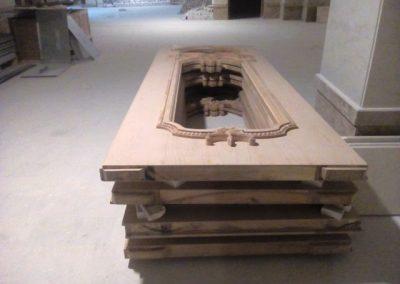درب ورودی و مدل و طرح جدید درب چوبی خانه و عکس درب ورودی ساختمان و آپارتمان مدرن و تصاویر درهای چوبی شیک