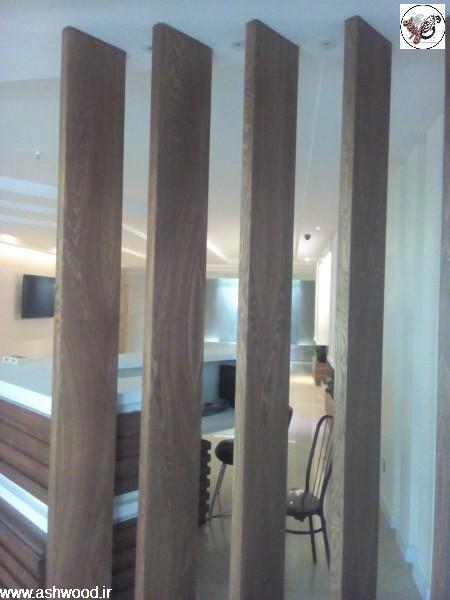 طراحی و دیزاین ساختمان میز لابی من ، دکوراسیون ورودی ساختمان ، فرمانیه ساختمان پارادایز , درب ورودی ، میز لابی من ، آبنما و فضای سبز لابی