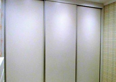 کمد دیواری mdf و چوب , رنگ کمد دیواری , مدل کمد دیواری mdf , کمد دیواری پذیرایی