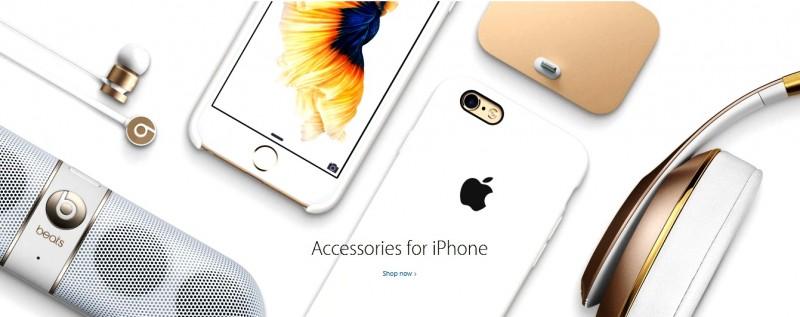 درباره گوشی ایفون , عکس ایفون