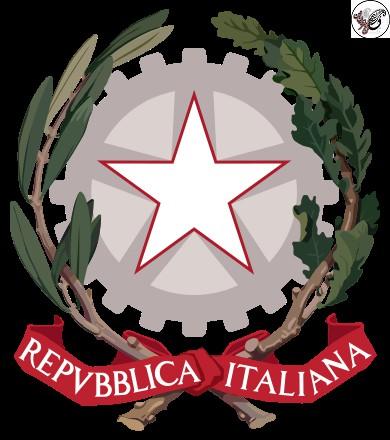 نشان ملی ایتالیا