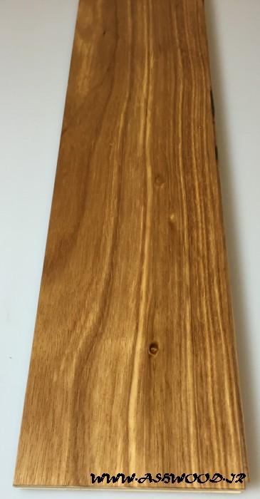 کفپوش های چوبی ساخته شده از چوبی با تراکم فلز