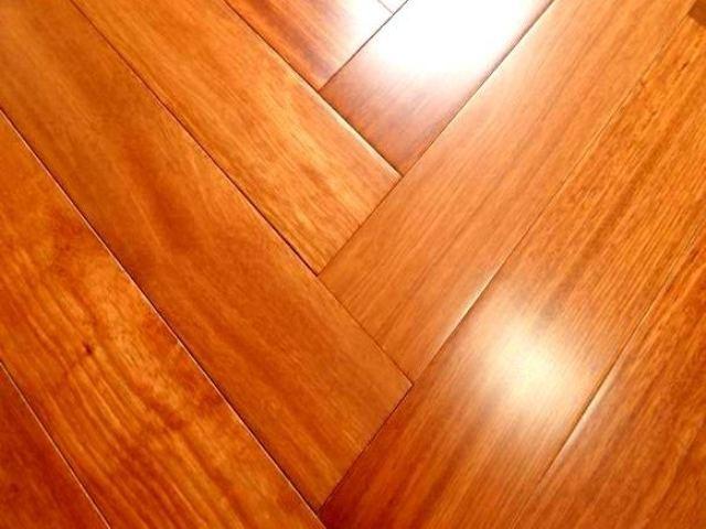 معرفی انواع چوب کمپاس چوب گیلاس اندونزی