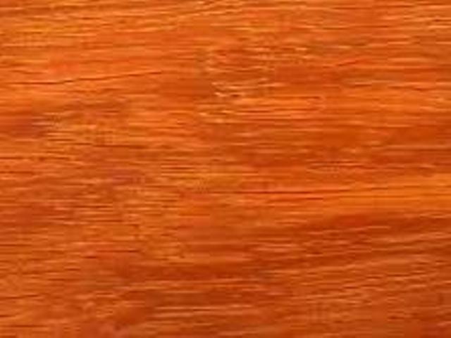 کمپاس چوب گیلاس اندونزی