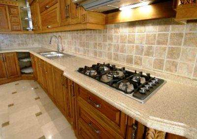 دکوراسیون آشپزخانه ، صفحه کابینت , قیمت انواع صفحه کابینت آشپزخانه