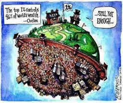 کنترل رشد جمعیت