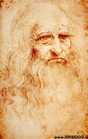 لئوناردو دا وینچی