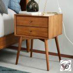 طراحی و ساخت انواع میز و صندلی چوب و ام دی اف، ، میز و صندلی