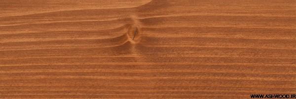 رنگ چوب ماهاگونی