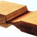 ساخت درب های تمام چوب کابینت ، دکوراسیون چوبی ، در چوبی ، چوب بلوط و ون کانادا , ایده طرح های خاص و جالب , نجاری فن و هنر , انواع درب چوبی کمدی , درب کابینت , درب ورودی با مقاومت بالا دربرابر عوامل مخرب