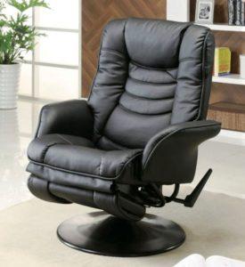 جدیدترین مدل های صندلی گردان