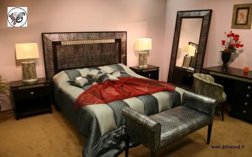 ایده های اتاق خواب زیبا