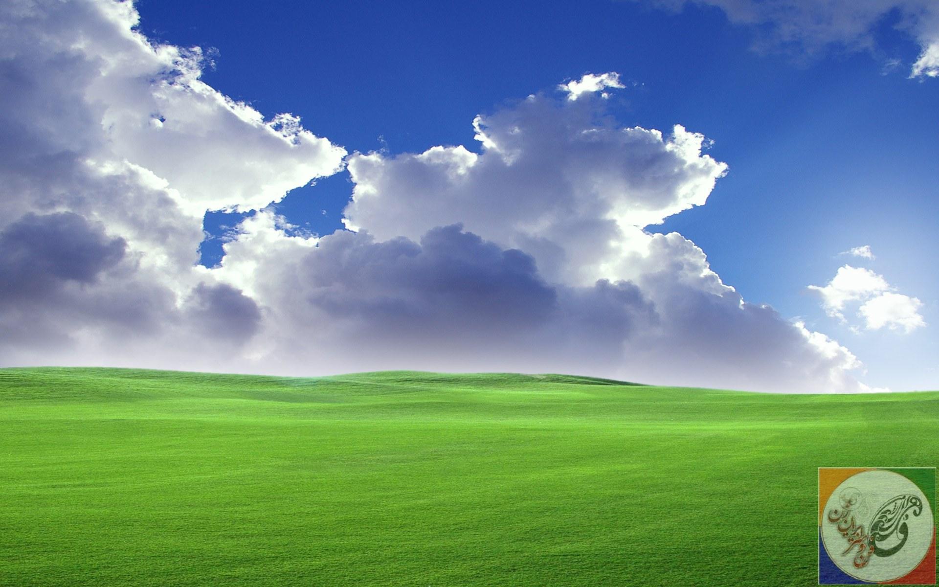 Nature, landsacpe, beautiful, wallpaper,