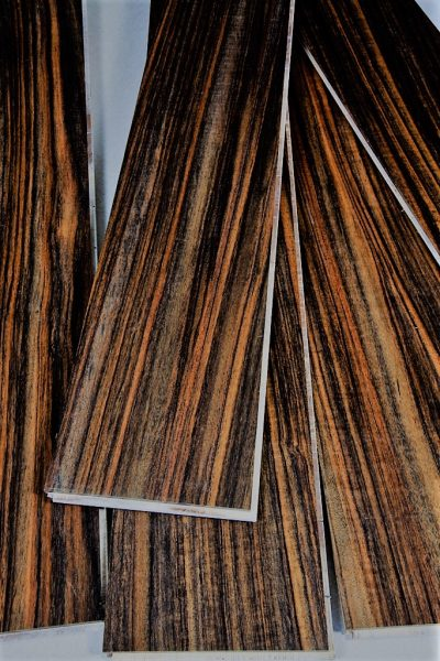 چوب و روکش٬ انواع روکش٬ انواع روکش چوب٬