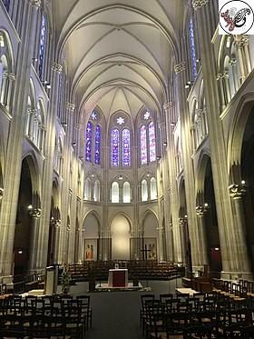 کلیسا