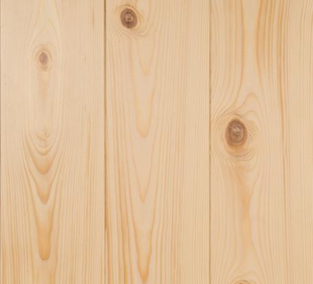 قیمت چوب کاج روسی